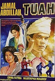Tuah Poster