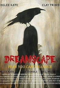 Primary photo for Dreamscape