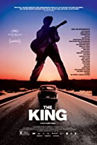 The King (2017) Poster