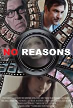 Primary image for No Reasons