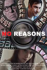 No Reasons (2021) HDRip English Full Movie Watch Online Free