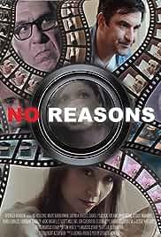 No Reasons (2021) HDRip English Movie Watch Online Free