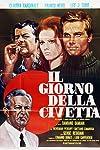 Mafia (1968)