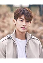 Yeon-woo GO / ... 16 episodes, 2018