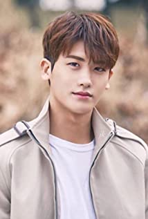 Park Hyung-Sik Picture