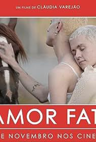 Amor Fati (2020)
