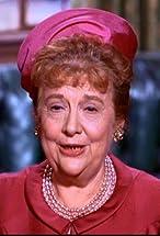 Madge Blake's primary photo