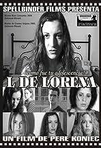L de Lorena