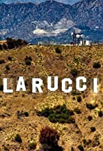 The Real Larucci
