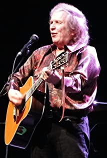 Don McLean Picture