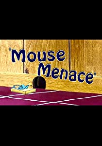 Mouse Menace none