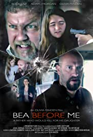 Bea Before Me Poster