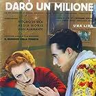 Darò un milione (1935)