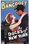 The Docks of New York (1928)
