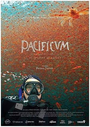 Where to stream Pacíficum