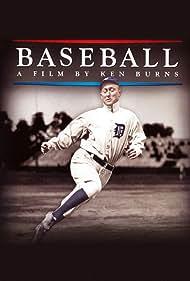 Baseball (1994)