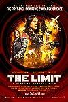 The Limit (2018)