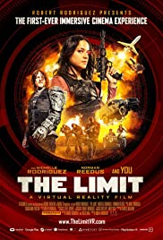 Watch The Limit 2018 Movie   The Limit Movie   Watch Full The Limit Movie
