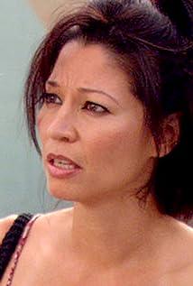 Charmaine Cruz Picture