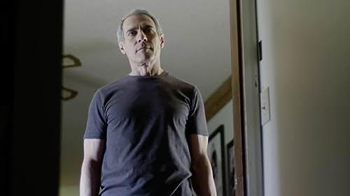 """Official trailer to feature film """"Dormant.""""  www.dormantmovie.com"""