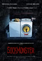 Primary image for SockMonster