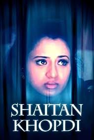 Shaitan Khopdi (1999)