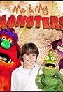 Me & My Monsters