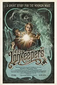Primary photo for The Innkeepers