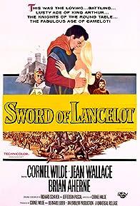 Primary photo for Sword of Lancelot