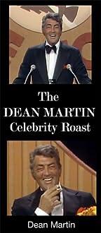 Dean Martin Celebrity Roast: Dean Martin (1976 TV Special)