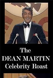 Dean Martin Celebrity Roast: Dean Martin Poster