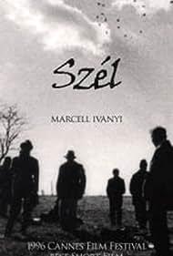 Szél Poster - Movie Forum, Cast, Reviews