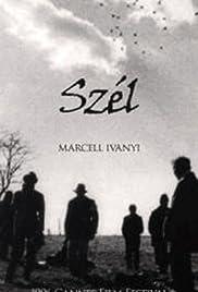 Szél(1996) Poster - Movie Forum, Cast, Reviews