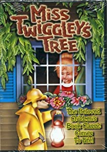 Top action movie downloads Miss Twiggley's Tree [mkv]