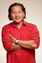 Ronnie Lazaro