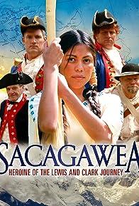Primary photo for Sacagawea