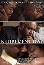 Retirement Day