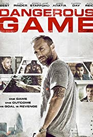 Dangerous Game (2017) 1080p download