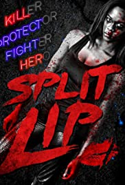 Watch Movie Split Lip(2019)