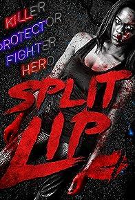Primary photo for Split Lip