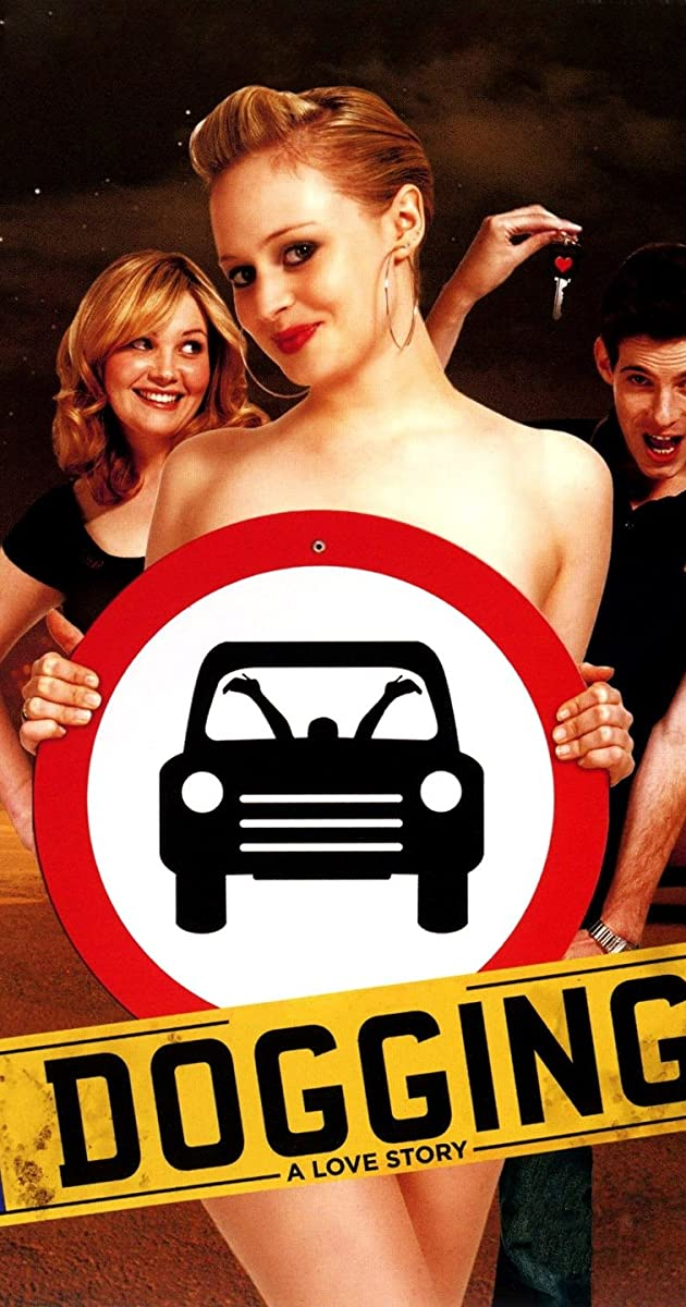 Dogging: A Love Story (2009)