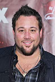Primary photo for Uncle Kracker