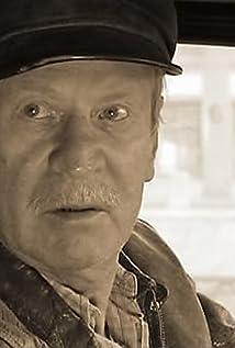 Ivan Krasko Picture