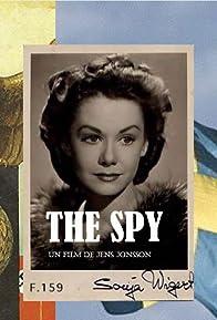 Primary photo for The Spy
