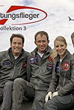 Primary image for The Air Rescue Team