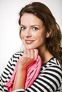 Andrea Ruzicková Picture
