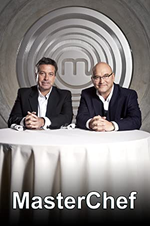 Masterchef (UK