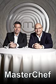 LugaTv   Watch Masterchef Goes Large seasons 1 - 17 for free online