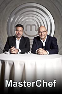 Website to watch full movie for free Masterchef Goes Large UK [2048x1536]