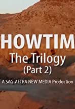 Showtime the Trilogy: Part 2